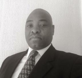Dr Yonah Matemba
