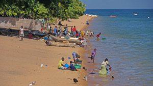 lake malawi2