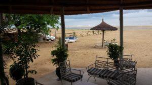 lake malawi4