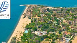 lake malawi5