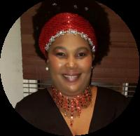 Mercy Mgoola