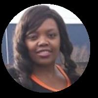 Tankhulenji Tembo - Vice Chairperson